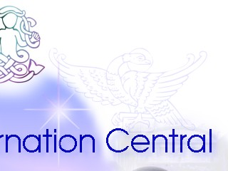 Reincarnation Central - Investigate Your Past Lives!